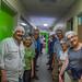 Learning exchanges - Intercambio de experiencias y conocimientos (Honduras)