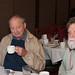 24th Fungal Genetics Conference, Asilomar - 2007