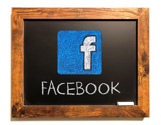 Facebook | by Got Credit