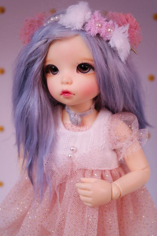 Rukiya's Dolls MAJ 25/07 ~Arrivée Cocoriang Poi Limited~ p33 - Page 33 46275797205_fbe727860a_c