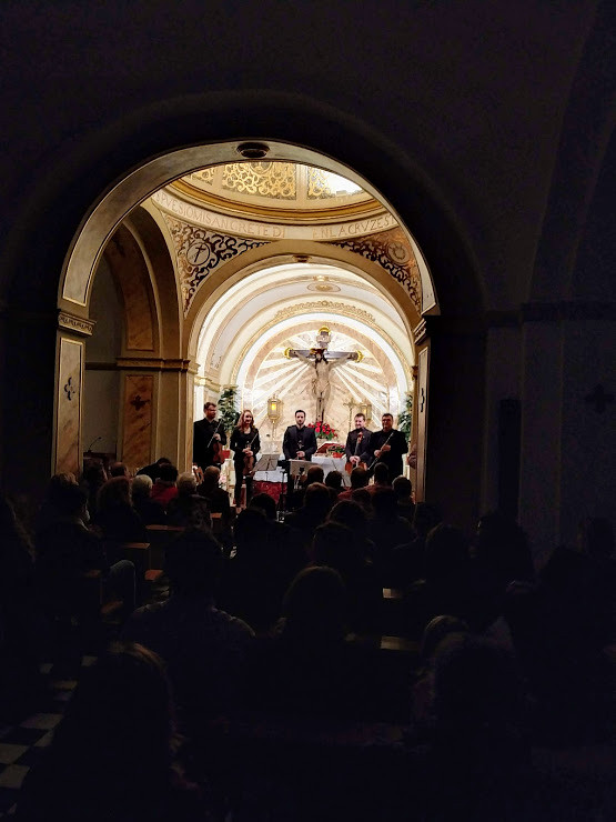 (2019-02-24) Concierto de cámara en la Ermita -José Vicente Romero Ripoll (6)