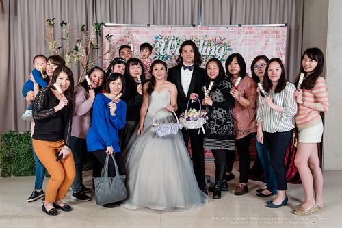 peach-20181215-wedding-810-680   by 桃子先生