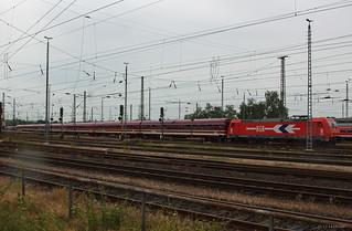 185 605-3 HGK 2063 Heilbronn _f