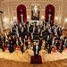 """2019_01_12 Luxembourg Wind Orchestra - LWO - """"Concert de Nouvel An 2019"""" - Cercle Cité"""