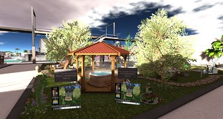 Home and Garden Expo 2019 - Hope 5