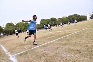Inter House Football Competition 2018-19 2 (15) | by Atmiya Vidya Mandir