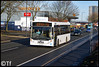 Arriva North West - YJ62 JWF by Tf91