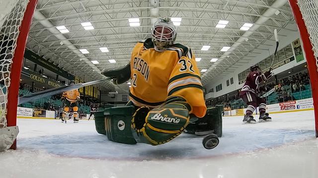 28-Meyer-WHockeyVsColgate-GOPRO_2-9-19