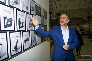 Raspenavský NOVUS slaví 25 let a chystá velké investice | by freedlantsko.eu