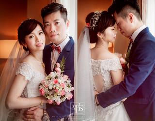 peach-20181230-wedding-353+359 | by 桃子先生