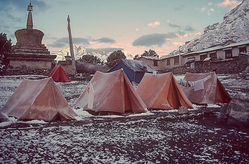 Everest_0124.jpg