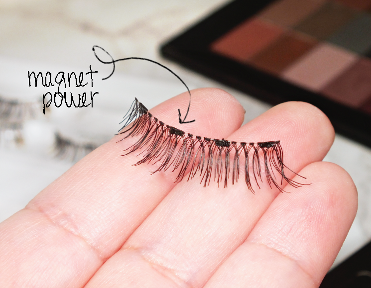 ardell magnetic lashes (1)