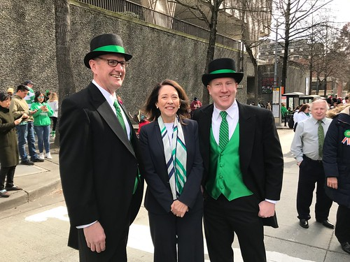 Seattle%20St%2E%20Patrick%27s%20Day%20Parade%20%28March%2016%2C%202019%29