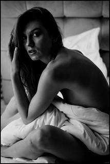 Leica Elmar 50mm Portrait | by MrLeica.com (MatthewOsbornePhotography)
