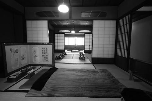 01-04-2019 Seki, Kameyama, Mie pref (36)