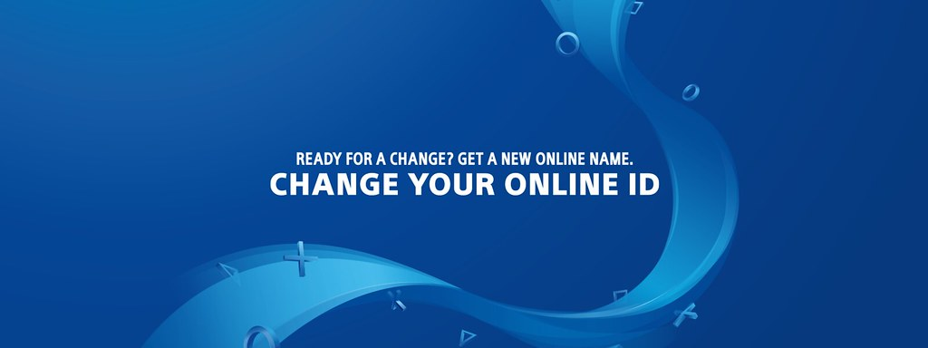 Online ID Change on PSN: Your Questions Answered – PlayStation.Blog
