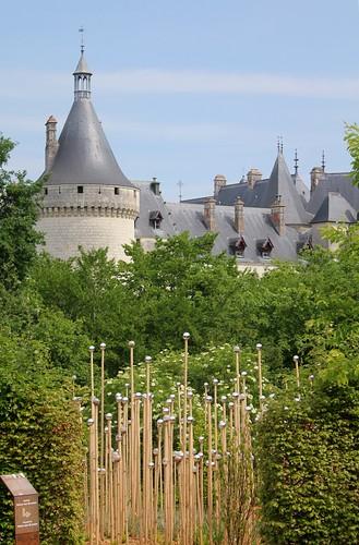 (41) Festival International des Jardins de Chaumont-sur-Loire 2011 31590184867_0f3052dc48