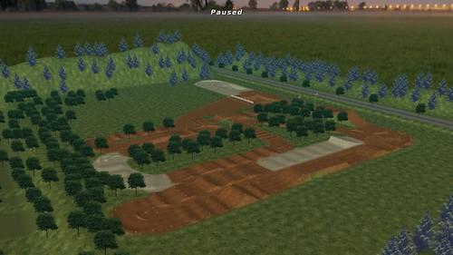 screenshot016   by motodanny128