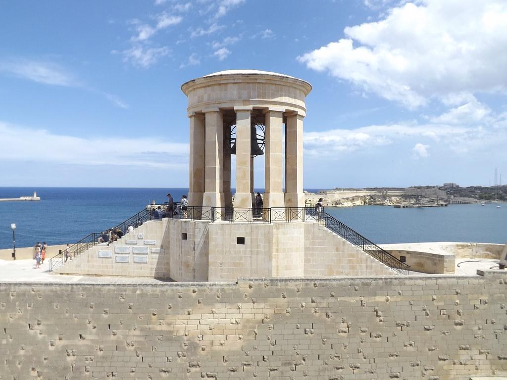 Обои Мальта, malta xlokk, malta, Залив, Marsaxlok, marsaxlokk bay, марсашлокк. Города foto 15
