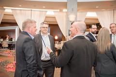 ACG Capital Connection 2019-368