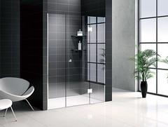 Shower Screen Glass Installation Gold Coast