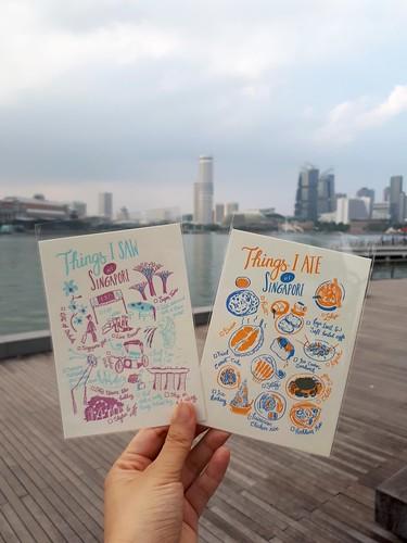 City Girl City Stories: 2018 | by citygirlcitystories