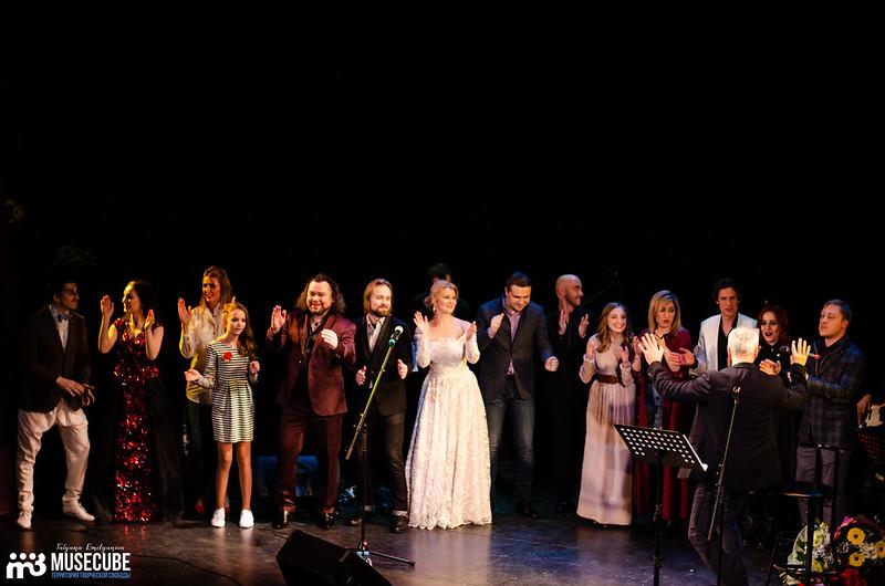 koncert_vyachaslava_shtypsa_153