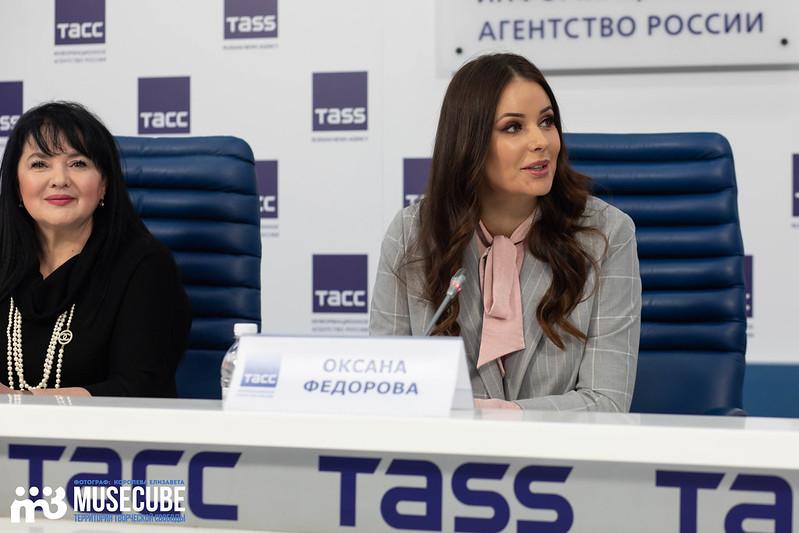 fond_oksany_fedorovoy-11