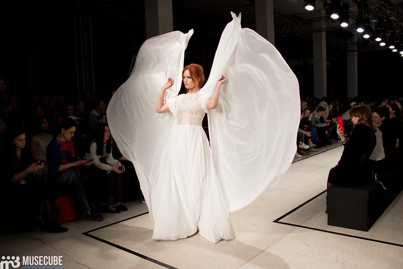 fashiontime_designers_072