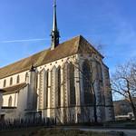 2019_02_13_Wasserschloss_Brugg_Beat (92)