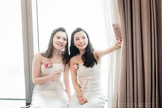 peach-20181230-wedding-319   by 桃子先生