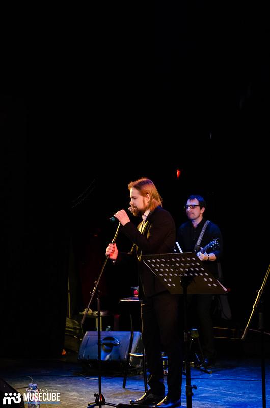 koncert_vyachaslava_shtypsa_058