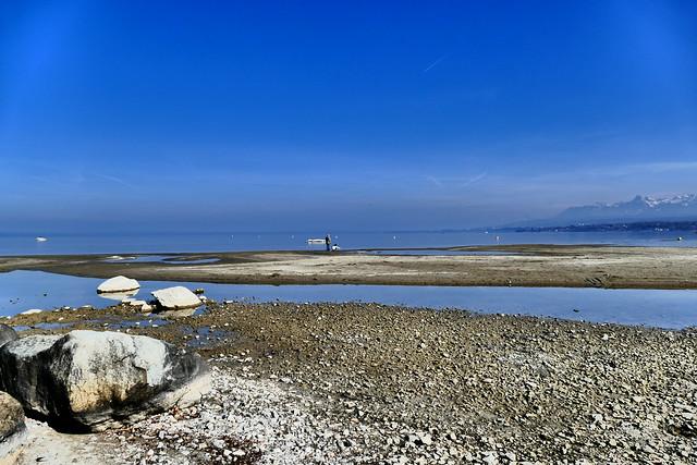 02.26.19.Lac Léman
