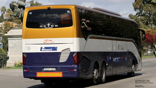 1554_SetraS517HD_ParqueMaríaLuisaSEVILLA_07032019_Kino2 | by kinobus