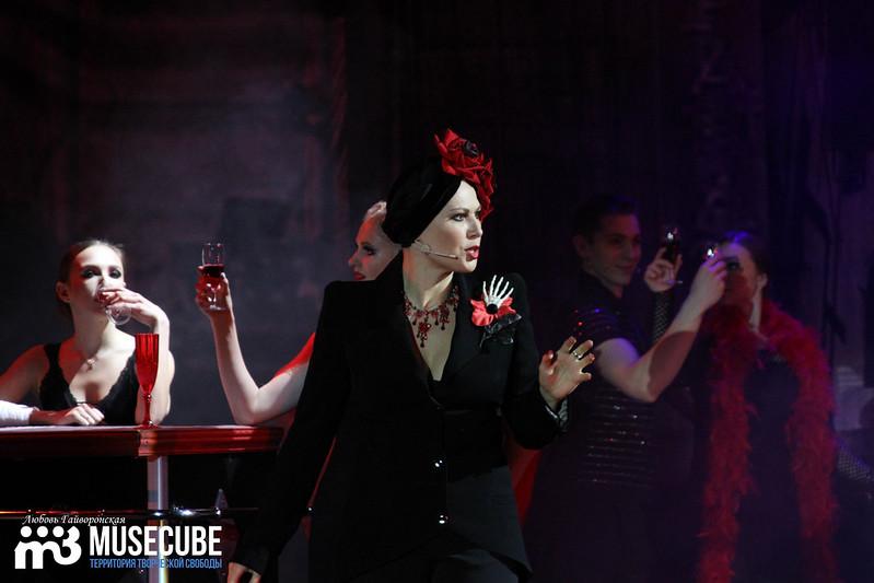 opera_tango_maria_de_buenos_aires-093