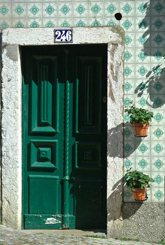 Lisbon_2019_94