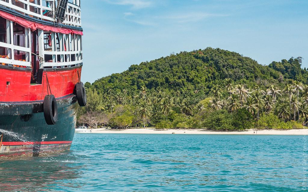 Rang-Yai-Island-Phuket-canon-8407