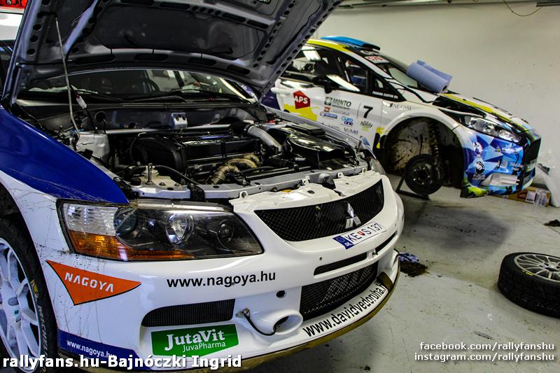 RallyFans.hu-17655