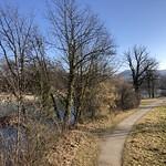 2019_02_13_Wasserschloss_Brugg_Fred (16)