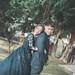 Wedding Record|益男 ♥ 賴賴 - 迎娶午宴