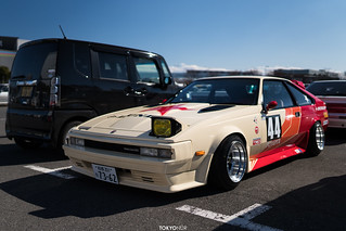 Tokyonur_Hiro_DSC08280 | by TOKYONÜR