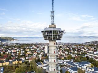 2017_10_03 MAVIC Trondheim - DJI_0544   by CaptainsVoyage