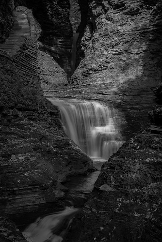 geo:lat=4237266256 geo:lon=7688310002 geotagged newyork unitedstates usa watkinsglen attraction beautiful blackwhite blackandwhite bnw bwblackwhite canyon cascade contrast destination falls fingerlakesregion forest gorge gorgeous hiking jaggedrocks landscape light limestone monochrome movingwater natural nature newyorkstate nikond800 nikonfullframe outdoor river rock sandstone scenery scenic schuylercounty senecalake senecavalley serene shadows sightseeing siltstone softshale statepark stone terrain touristattraction travel travelphotography upstatenewyork vacation valley view vista walking water waterfall waterfeature watermotion watkinsglennewyork watkinsglenstatepark watkinsglenstatereservation wilderness