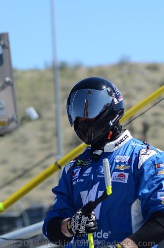 Alex Bowman pit crew | by captleon51