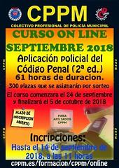 curso-online-aplicacion-policial-del-codigo-penal-2-ed-sept2018