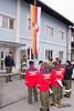 2019.04.06 - Wissenstest + Wissensspiel Feuerwehrjugend - Bezirk Spittal-6.jpg