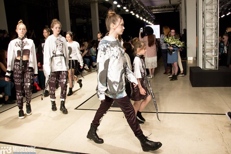 fashiontime_designers_053