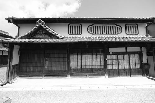 01-04-2019 Seki, Kameyama, Mie pref (50)