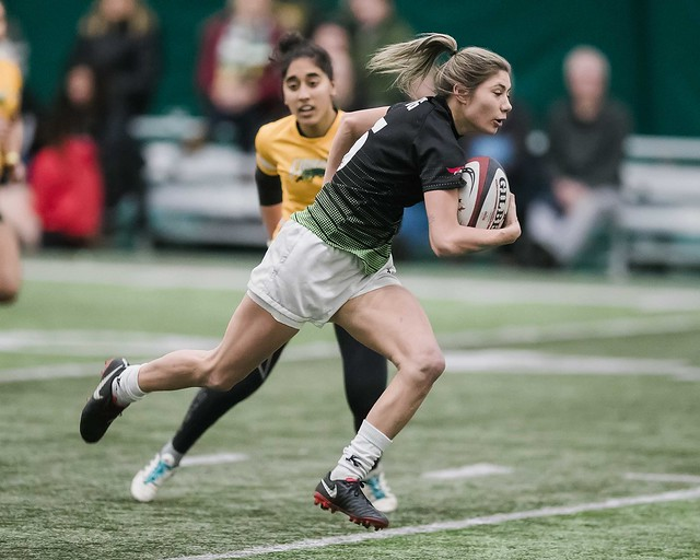 2019_01_20Rugby7s (5)