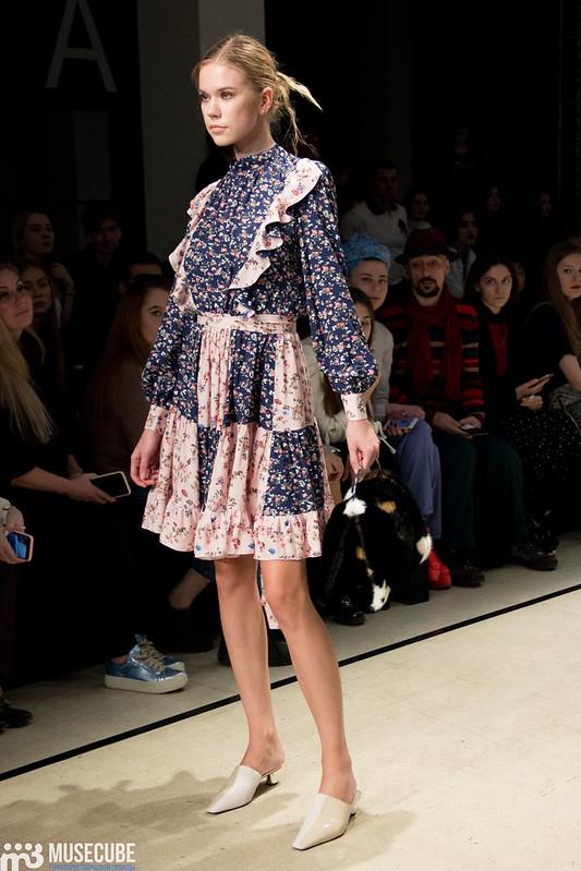 fashiontime_designers_112